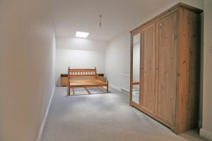 Flat9_Bedroom