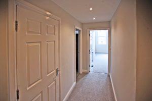 Flat9_corridor